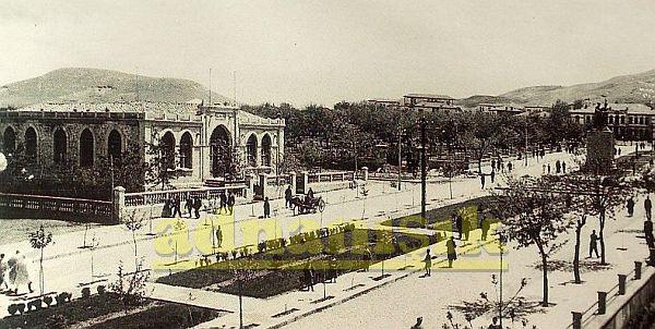 Malatya'da Türk Ocağı Tarihi-II