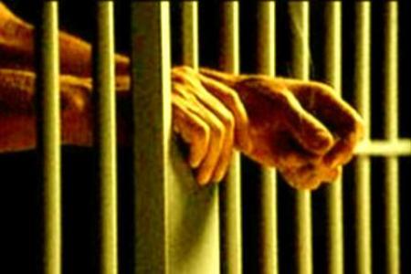 Cezaevinde Uyuşturucu Hükümlülerinin Kavgası
