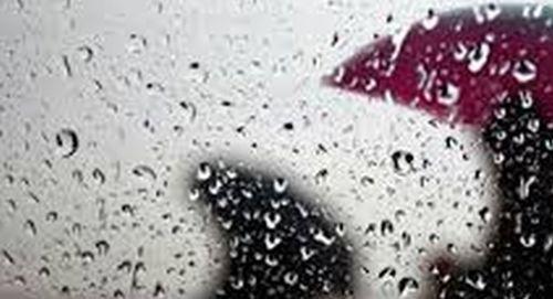 İki İlçe İçin Kuvvetli Yağmur ve Kar Uyarısı