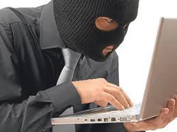 Salgında Siber Dolandırıcılık Arttı