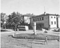 Malatya'da Sinema (XI)