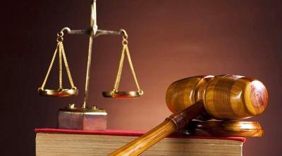 FETÖ'nün 'Mahrem İmamı'na 12 Yıl Hapis Cezası