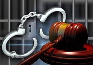 Cinayet Şüphelisi Kayınbiradere Tutuklama