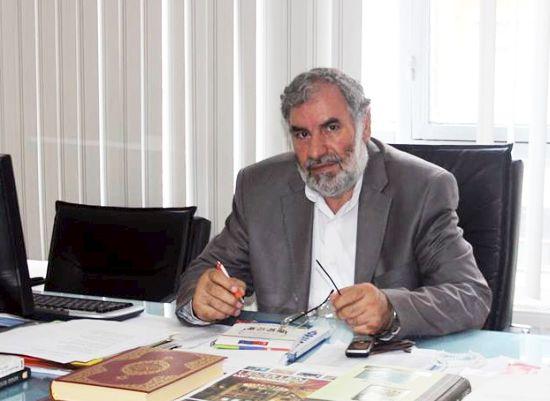 """""""İskence Üssü Malatya Seçilmişti"""""""