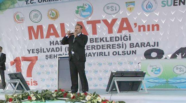 bakaneroğlu