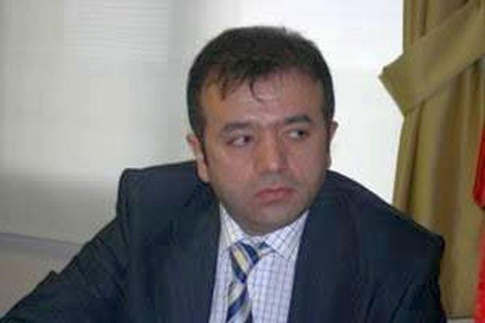 Malatya Tabip Odası'nda Yönetim Değişti