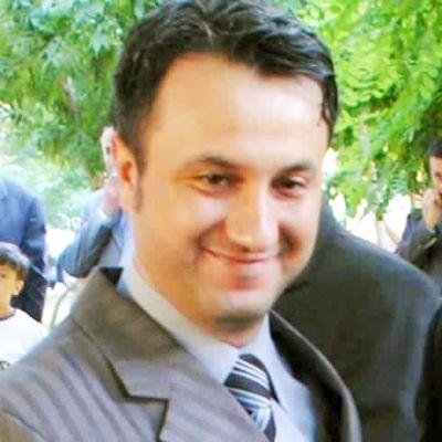 VAN'IN ÇALDIRAN İLÇESİNDE PKK TERÖR ÖRGÜTÜ TARAFINDAN DÖŞENEN PATLAYICININ İNFİLAK ETTİRİLMESİ SONUCU ŞEHİT DÜŞEN BİNBAŞI KIVANÇ CESUR'UN MUĞLA'DAKİ BABA OCAĞINA ATEŞ DÜŞTÜ. (BEKİR TOSUN/MUĞLA-İHA)