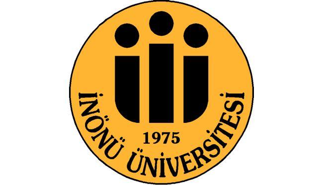 İnönü Üniversitesi Öğretim Üyesi Alacak