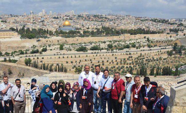 kudüs3