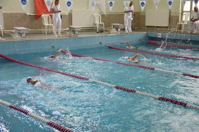 yüzme1