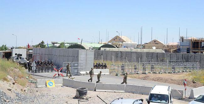 ABD Kürecik Radarından PKK'ya İstihbarat mı Sağlıyor?