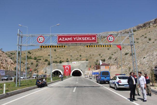 karahan2