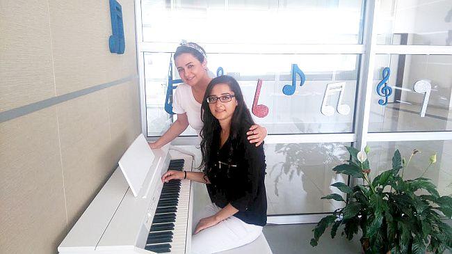 müzikeğitimism