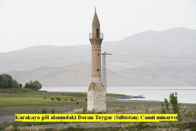 minare4