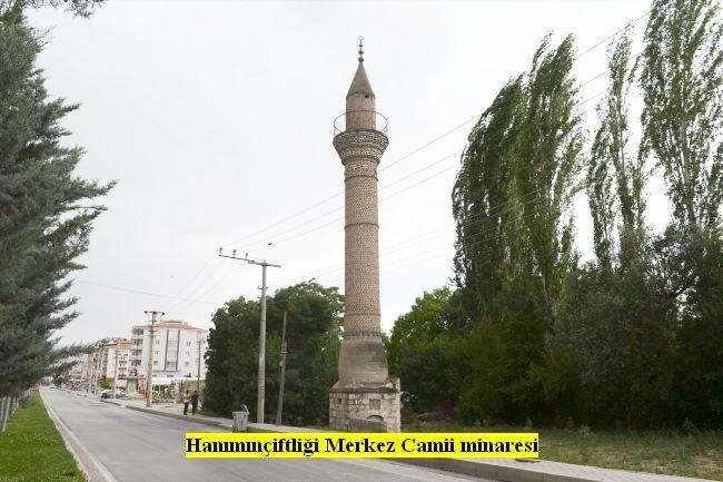 minare5