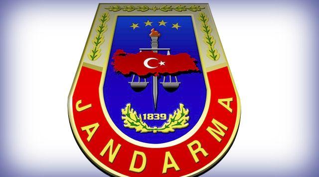 Jandarma 912 Subay ve Astsubay Öğrencisi Alacak