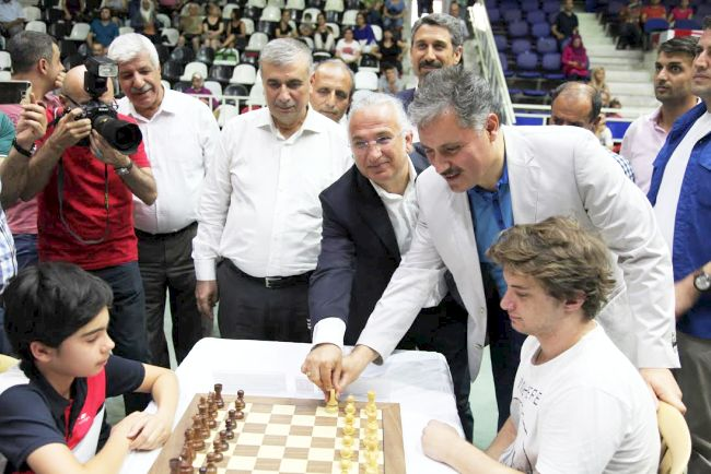 satranç2