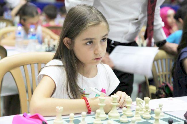 satranç3
