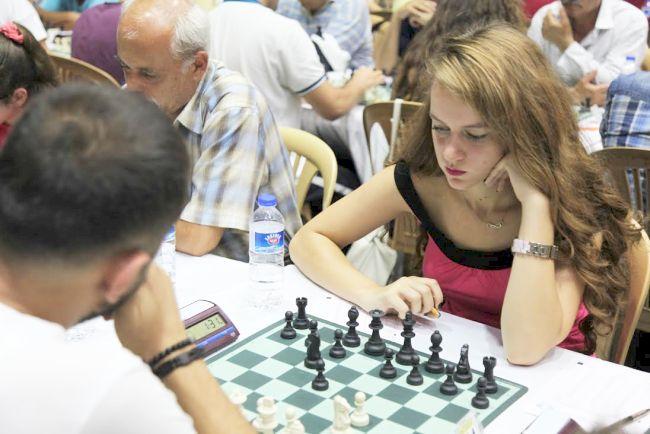 satranç4