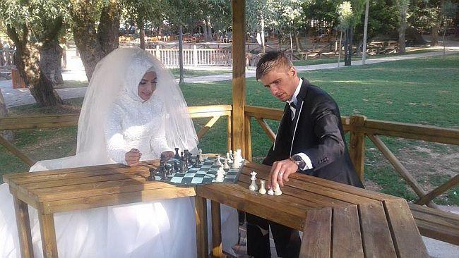satranç1