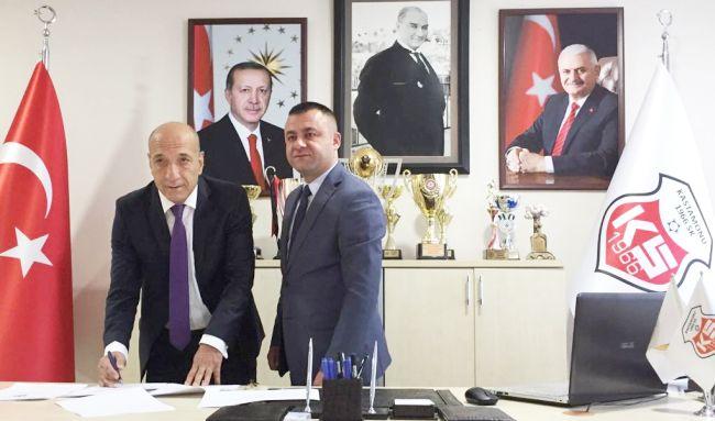 ziyadoğan