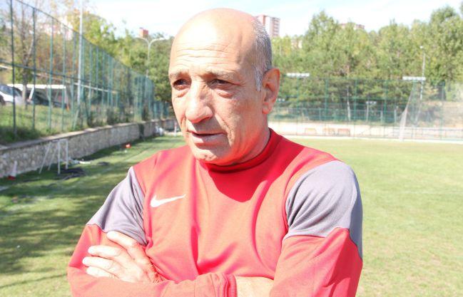 ziyadoğan1