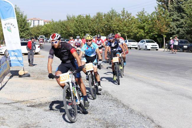 bisiklet5