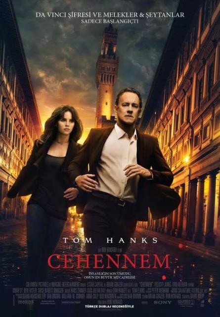 cehennem-1474900125