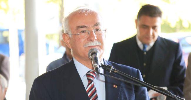 eşrefdoğan