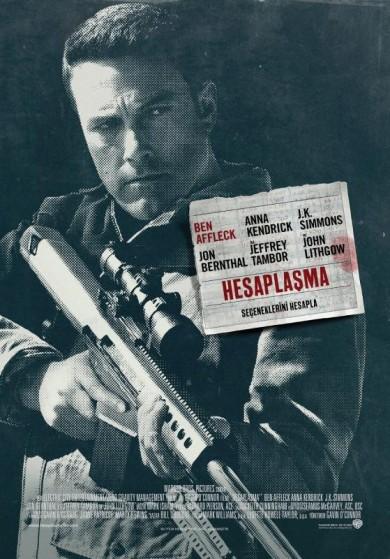 hesaplasma-1475240557