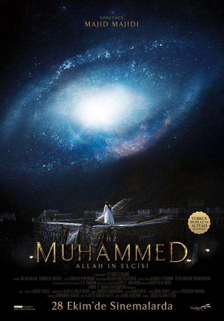 hz-muhammed-allahin-elcisi-1475580598