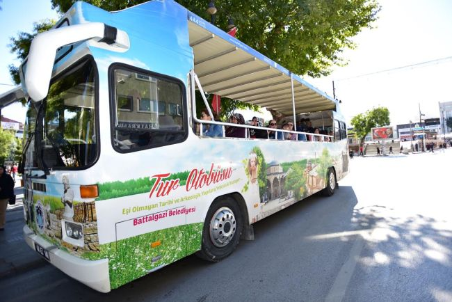 otobüs1
