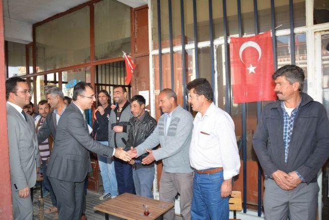 validoğanşehir3