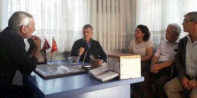 """Kim Bu Aytaç?!"""