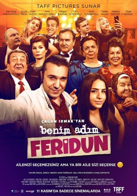 benim-adim-feridun-1476859659