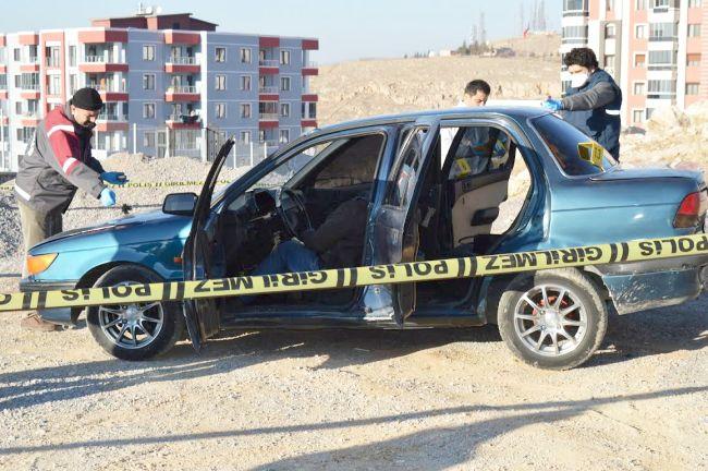 cinayet2
