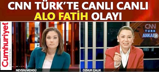 cumhuriyetgzt