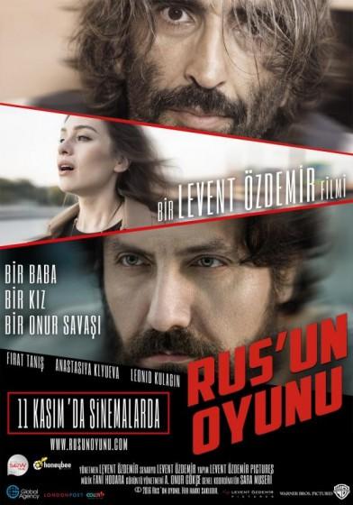 rusun-oyunu-1474973988