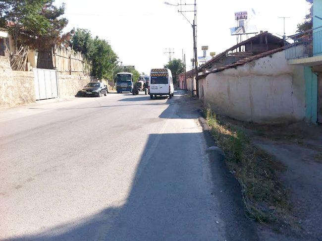 taştepe3