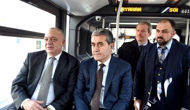 trambus3