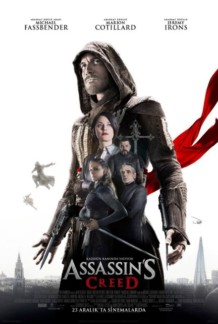 assassins-creed-1479220779