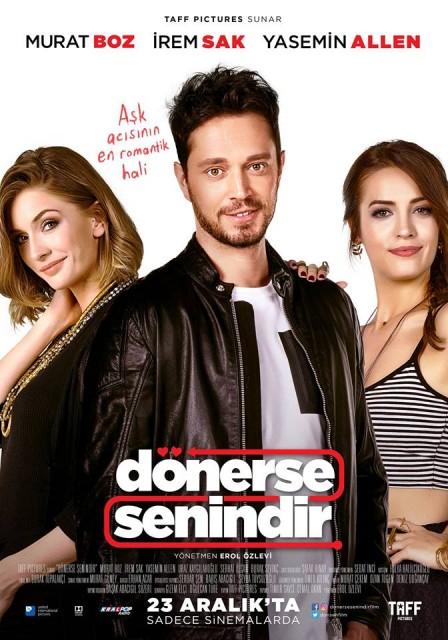 donerse-senindir-1480055752