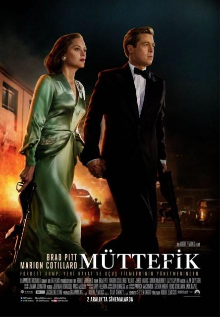 muttefik-1478616827