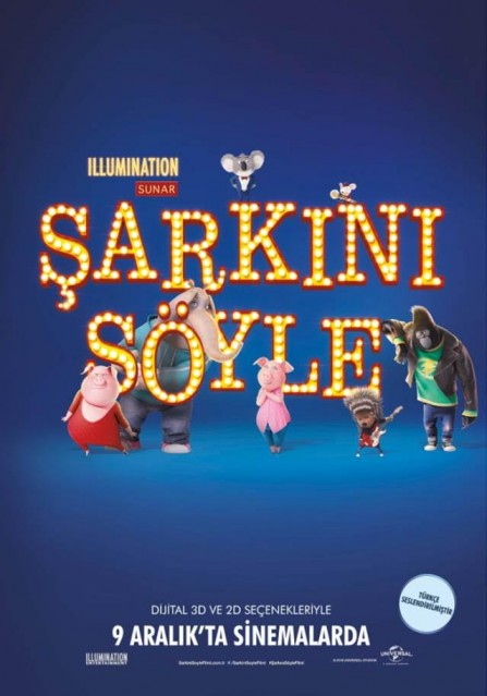 sarkini-soyle-1481029880