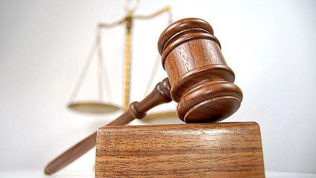 FETÖ'den Yargılanan 14 Sanığa Ceza