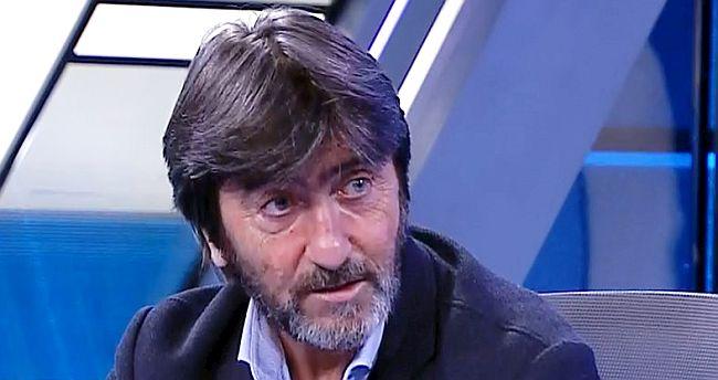 """Bence Malatya Süper Lig'e Çıktı"""