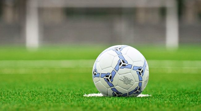 1. Amatör Büyükler Futbol Ligi Başlıyor
