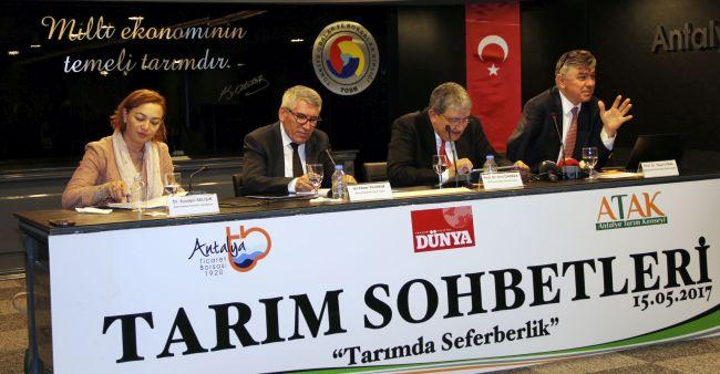 Türkiye'de 1 Milyon Kişi Obezite Tehdidi Altında