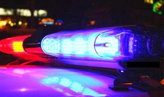 Polis 38 Şüpheliyi Yakaladı