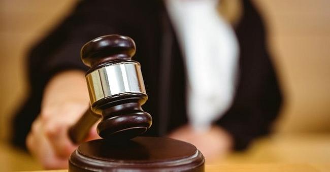 FETÖ Davalarında 7 Ceza, 7 Beraat Kararı